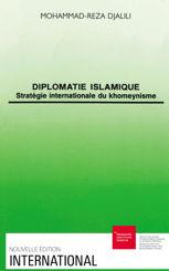 Diplomatie islamique