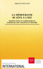 Conclusion. La débâcle du communisme