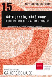 État, réseaux marchands et mondialisation. Le cas des convois au Niger