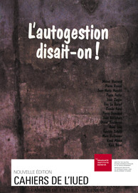 De l'autogestion pédagogique à l'autoformation