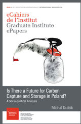 Is there a future for Carbon Capture and Storage in Poland?