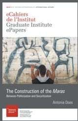 The Construction of the Maras