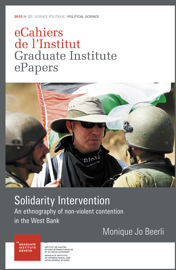 Solidarity Intervention