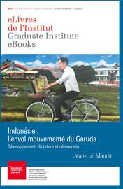 Indonésie : l'envol mouvementé du Garuda