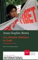 Les réfugiés tibétains en Inde