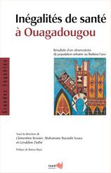 Inégalités de santé à Ouagadougou