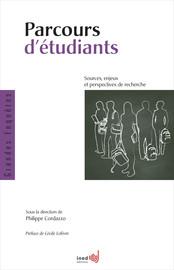 Les étudiants internationaux: des flux d'échelle et d'intensité variées