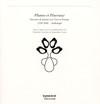 Plumes et Pinceaux: Discours de femmes sur l'art en Europe (1750-1850) — Anthologie