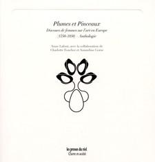 Stéphanie-Félicité Du Crest, Essai sur les arts, vers 1825