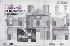 Louis Hautecœur et la tradition classique