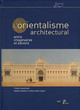 Orientalism & Mimicry of Selfness: Archeology of the neo-Achaemenid Style