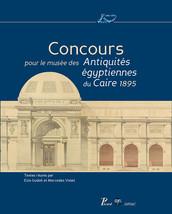 L'architecture moderne en Égypte et la revue Al-'Imara
