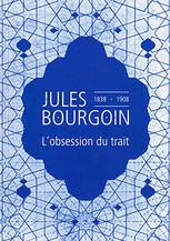 Jules Bourgoin (1838-1908)