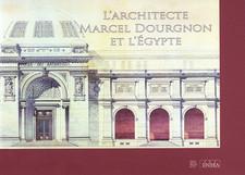 Le palais de l'Égypte à l'Exposition universelle de 1900