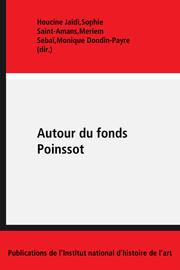 Pourquoi une Lettre aux sourds dans le fonds Poinssot?
