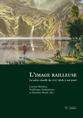 L'Image railleuse