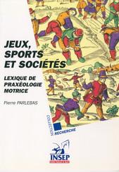 Jeux, sports et sociétés