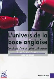 Chapitre 8. Les élites sociales et les femmes: des publics qui interrogent le monde de la boxe anglaise
