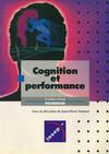Cognition et performance