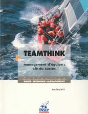 Teamthink