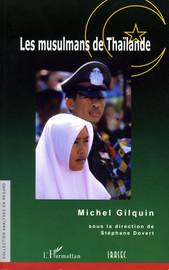 Chapitre 7. Le renouveau de l'islam thaïlandais