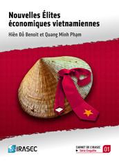 Nouvelles élites économiques vietnamiennes