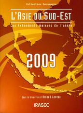 L'Asie du Sud-Est 2009 : les évènements majeurs de l'année