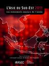 L'Asie du Sud-Est 2011: les évènements majeurs de l'année