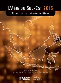 Malaisie. Drames aériens, désarroi et reprise en main politicienne. La Malaisie sous le choc malgré les bonnes nouvelles économiques