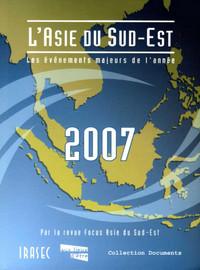 Le Viêt Nam implose, le Xe Congrès du PC se réunit