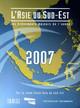 Librairies spécialisées sur l'Asie du Sud-Est