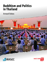 Policies of the Thai State towards the Malay Muslim South (1978-2010)