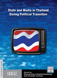 State and Self Censorship during political transition