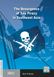 Chapter 3. The Various Manifestations of Maritime Piracy in Southeast Asia