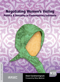 Negotiating Women's Veiling - Chapter 4  Cacophony of