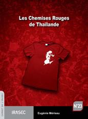 Les Chemises Rouges de Thaïlande