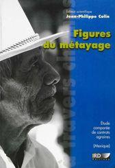Figures du métayage