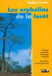 Les orphelins de la forêt