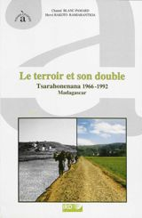 Le terroir et son double