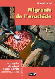 Les paysans saloum-saloum et les systèmes de production extensifs