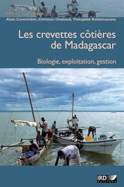 Partie 1. Biologie et environnement