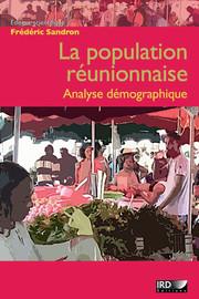 Dynamique de la population réunionnaise (1663-2030)