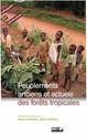 Diffusion et gestion des espèces fruitières en Mélanésie