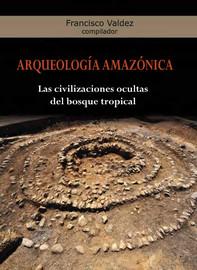 Cinco reflexiones acerca de la práctica antropológica