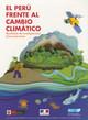 3. Eventos hidrológicos extremos en la cuenca amazónica peruana: presente y futuro