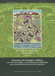Capítulo III. Un siglo de expansión de la ganadería en el municipio de Playa Vicente
