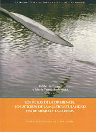 El gobierno de la diferencia: volatilidad identitaria, escenarios urbanos y conflictos sociales en el giro multicultural colombiano1