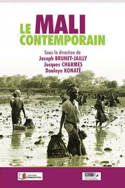 Conclusion. Le Mali contemporain, un grand chantier pour la recherche