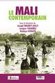 Introduction. Le Mali contemporain : une vue à hauteur d'homme