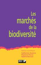 Les marchés de la biodiversité